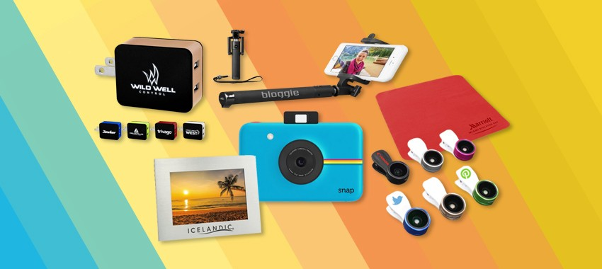 6 Snap-Worthy Products for Every Photographer